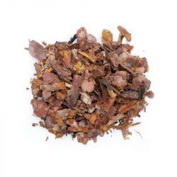Fenyőkéreg, erdei (borovi) - közepes méret  90-100L/zsák