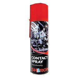Sheron CONTACT spray, 300 ml, érintkezőkhöz