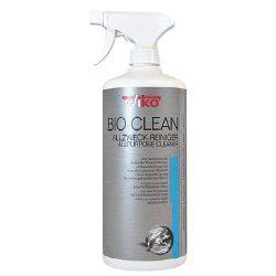 Wiko®tisztító, BIO CLEAN, ABIO.F1000, 1000 ml, sokoldalú
