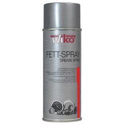Wiko® spray AFES.D400, 400 ml, zsíros