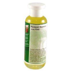 Aroma vízbe  250 ml