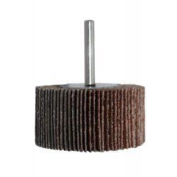 Csiszolókerék (fém, fa, műanyag) 20-80mm-ig