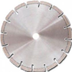 Univerzális gyémánttárcsa No.7 - 125-400-as méretig