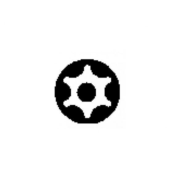 SUPRA BITEK (10 db/cs)