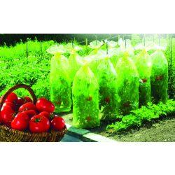 Tomatotube - Perforált fóliatömlő