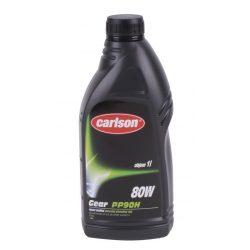 Carlson® GEAR PP oil 80W-90H, gearbox, 1000 ml