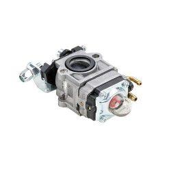Karburátor TT-BC415 / 520, tartalék
