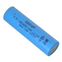 Li-ion SD-3.6 akkumulátor