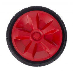Wheel HC21-110S, part 151