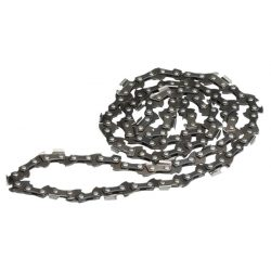 Worcraft CGC-S40Li chain, spare part 18