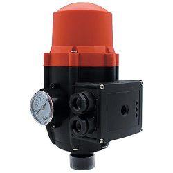 Szivattyú kapcsoló ESW-21, 1,1 kW