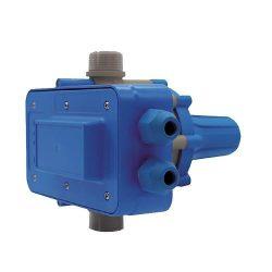 Szivattyú kapcsoló ESW-91, 2,2 kW