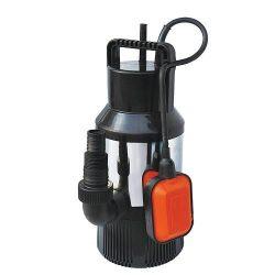Szivattyú SWP-110, 1100W