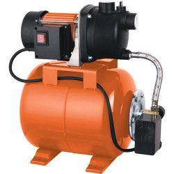 Otthoni vízszivattyú WJP-1050, 1000W