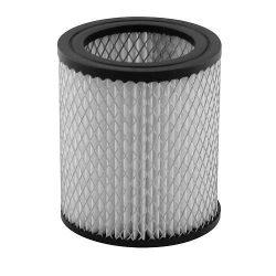 AV408 porszívóhoz filter