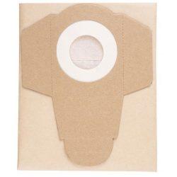 CVC-S20Li-20L zsák, papír