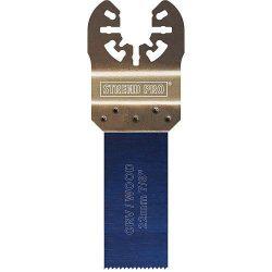 Strend Pro szerszám FC-W002, 22 mm-es fűrész, fára, CrV