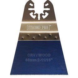 Strend Pro szerszám FC-W026, fára, 68 mm-es fűrész, CrV