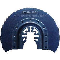 Strend Pro szerszám RS-W007, lemez, 87 mm, Fa, CrV, HCS