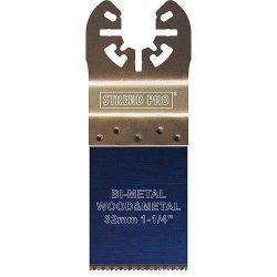 Strend Pro szerszám FC-U029, 32 mm-es fűrész, Univerzális, Bi-Metal