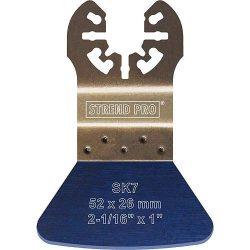 Strend Pro szerszám RS-GE14, kaparó, 52x26 mm, SK7