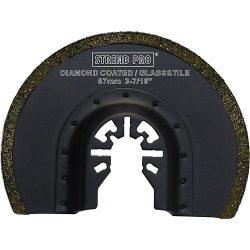 Strend Pro szerszám DS-R012, gyémánt kerék, 85 mm, G050