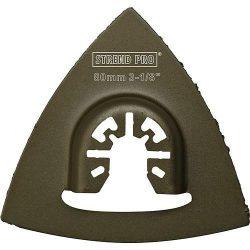 Strend Pro szerszám CG-D020, karabélyrúd, 80 mm, G040