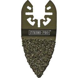 Strend Pro szerszám CG-F021, karabélyrúd, 35 mm, G040
