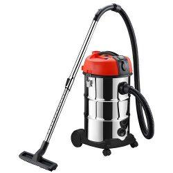Vacuum Cleaner Slovakia Trend K-612D-1300w-30L