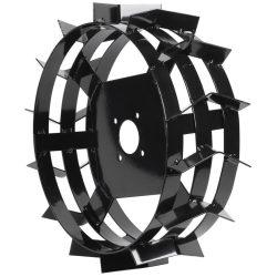 Worcraft WPLM112 metal wheel