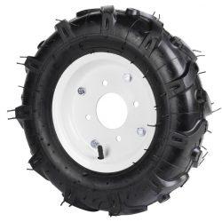 Tire Worcraft WPLM112, I
