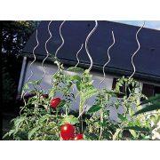 NORTENE Tomato Spiral - spirál alakú paradicsom karó