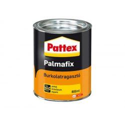 RAGASZTÓ PALMAFIX  0.8 LIT. BURKOLATRAGASZTÓ