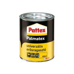 RAGASZTÓ PALMATEX 800 ML UNIVERZÁLIS