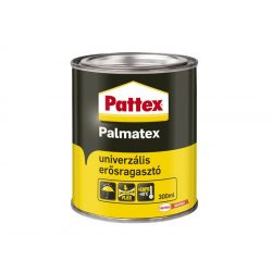 RAGASZTÓ PALMATEX 300 ML UNIVERZÁLIS