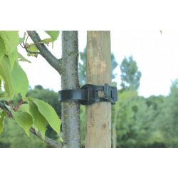 NORTENE Tree Tie - Fatörzs kötöző
