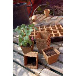 Growing Pots - Ültető edény