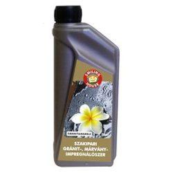 Szakipari impregnáló 1-5 literig
