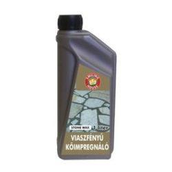 Viaszos kőimpregnálószer 1-5 literig