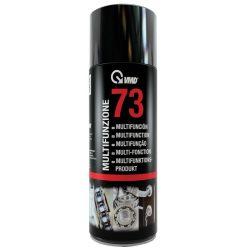 Többfunkciós spray