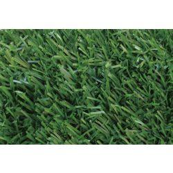 Műsövény zöld szálakkal - zöld 1 x 3m