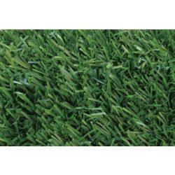 Műsövény zöld szálakkal - zöld 1,5 x 3m