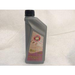 Cementfátyol lemosó 1-20 literig