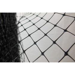 NORTENE BOP 100 - Könnyített műanyag kerítés