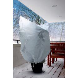 Átteleltető takaró 2db/csomag, 1x2m