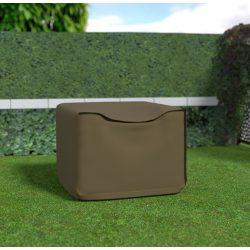 Okos bútortakaró kerti fotelhez - 95 x 95 x h.70cm, UV álló