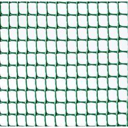 NORTENE Cuadranet műanyag kertirács