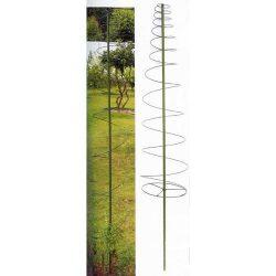 GreenGarden TOMA rúd, 165x30 cm + 3 csattal, paradicsomhoz