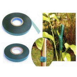 GreenGarden MULTI 60 szalag, 12 mm, L-60 m