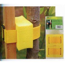 Kötöző GreenGarden CUSHION 64, 64 cm, 2. db csomag.